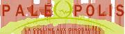 logo-color-180×50