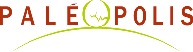 logo-dino-paleopolis