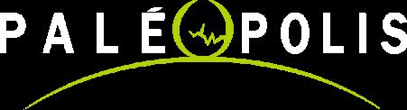 logo-dino-parc-paleopolis